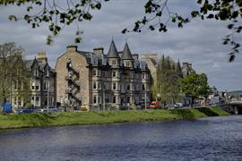inverness-palace-hotel-grounds-and-hotel-25-83520