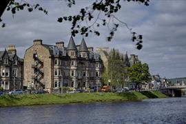 inverness-palace-hotel-grounds-and-hotel-26-83520