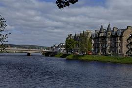 inverness-palace-hotel-grounds-and-hotel-09-83520
