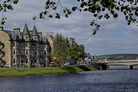 inverness-palace-hotel-grounds-and-hotel-24-83520