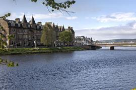 inverness-palace-hotel-grounds-and-hotel-40-83520