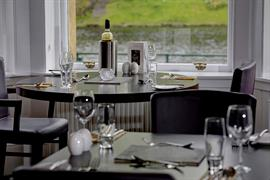 inverness-palace-hotel-dining-49-83520