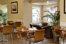 inverness-palace-hotel-dining-52-83520