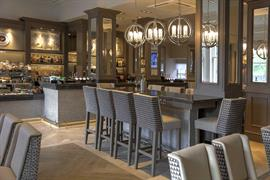 inverness-palace-hotel-dining-85-83520