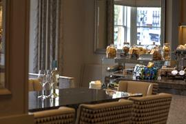 inverness-palace-hotel-dining-92-83520
