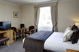 inverness-palace-hotel-bedrooms-31-83520