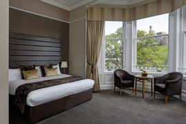 inverness-palace-hotel-bedrooms-32-83520