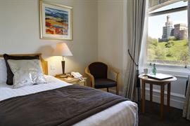 inverness-palace-hotel-bedrooms-34-83520