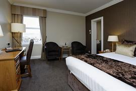 inverness-palace-hotel-bedrooms-35-83520