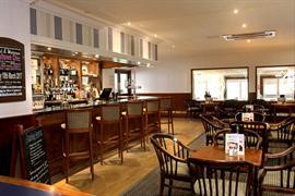 ipswich-hotel-dining-04-84217