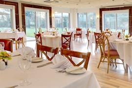 ipswich-hotel-dining-09-84217