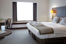 ipswich-hotel-bedrooms-03-84217