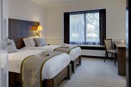 ipswich-hotel-bedrooms-04-84217