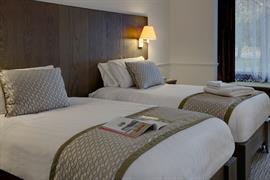 ipswich-hotel-bedrooms-05-84217