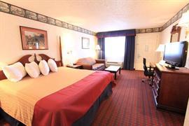 44524_007_Guestroom