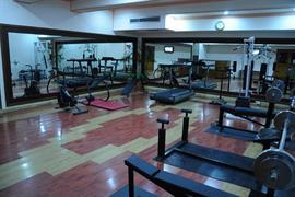 76600_002_Healthclub