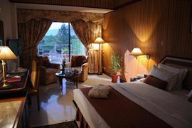 76600_003_Guestroom
