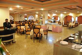 76600_003_Restaurant