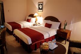 76600_007_Guestroom