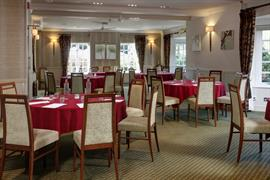 ivy-hill-hotel-meeting-space-07-83852