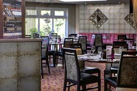 ivy-hill-hotel-dining-07-83852