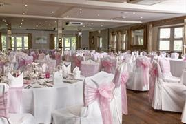 ivy-hill-hotel-wedding-events-12-83852