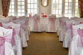 ivy-hill-hotel-wedding-events-18-83852