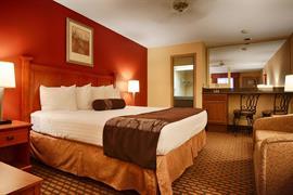04084_007_Guestroom