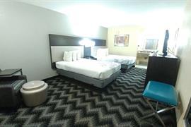 04084_050_Guestroom