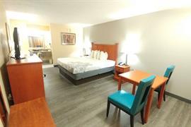 04084_099_Guestroom
