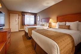 38100_003_Guestroom