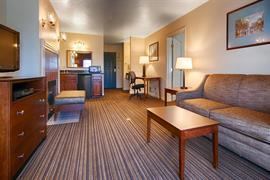 05555_007_Guestroom