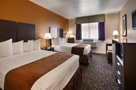 05566_007_Guestroom