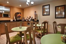 05582_002_Restaurant