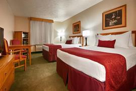 05582_004_Guestroom