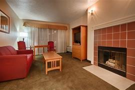 05582_006_Guestroom