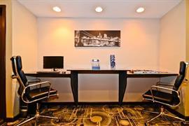 43154_003_Businesscenter