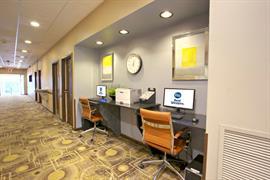 43154_004_Businesscenter
