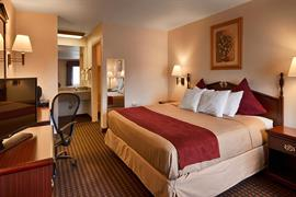 44528_003_Guestroom