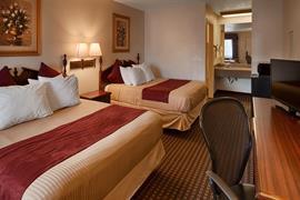 44528_007_Guestroom