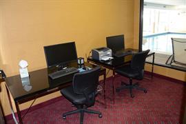 14155_000_Businesscenter