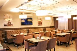 91211_003_Restaurant