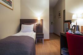 73113_003_Guestroom