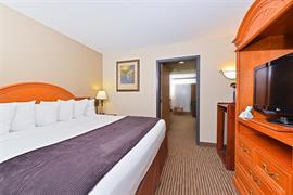 35030_004_Guestroom