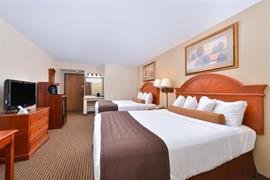 35030_005_Guestroom