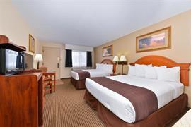 35030_006_Guestroom