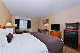 35030_007_Guestroom