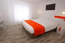 93695_004_Guestroom