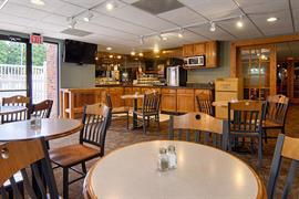 15070_005_Restaurant