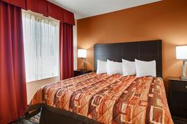 37093_007_Guestroom